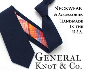 generalknot.com