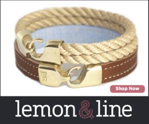 lemonandline.com