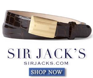 sirjacks.com